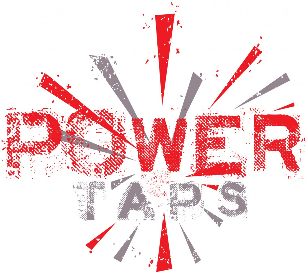 PowerTaps_300 (cropped)