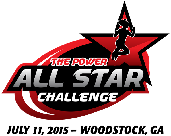 The Power All Star Challenge – PowerTaps Clogging