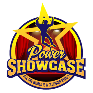 PowerShowcase2016(cropped2)