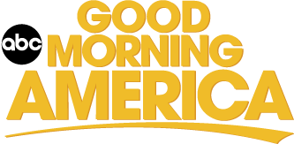 good-morning-america-logo